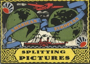 splitting-pictures-cover044-edit