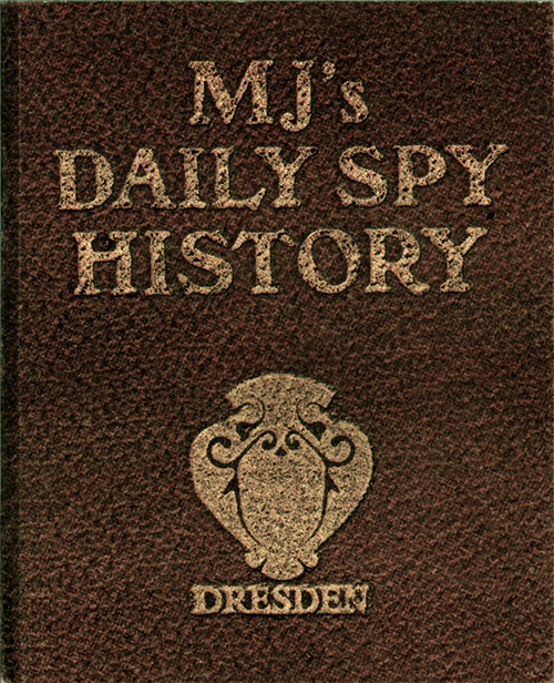 mj's-daily-spy-history-cover-edit-500