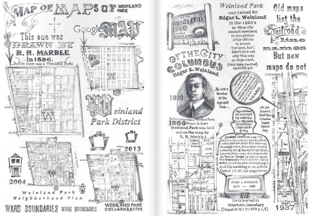 mapofmaps
