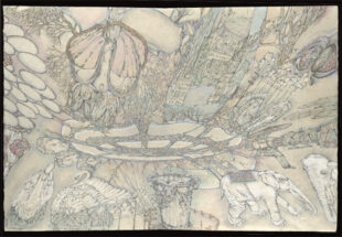 CUT_MJ_TREE_OF_LIFE_SQUISH_FRONT_deckle_edge_web